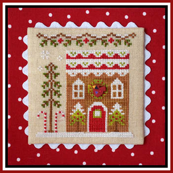 Clearance38-CCN-GingerbreadHouse4