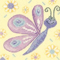 HC-Critters-Butterfly