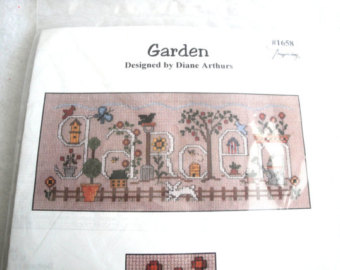 Clearance65-Imaginating-Garden