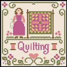LHN-Quilting